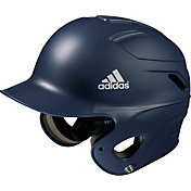 Helmets & Protective