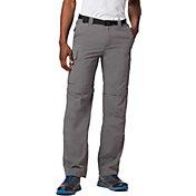 Men's Sun Protective Golf Clothing