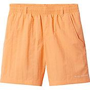 Kids' Sun Protective Clothing