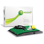 Golf Electronic Deals