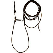 Treestand Safety Harnesses & Equipment