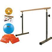 Workout DVDs & Videos
