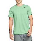 Men's Running & Training Clothing