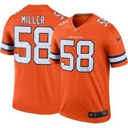 kids von miller jersey