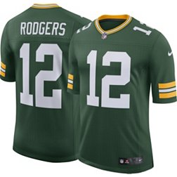 Aaron Rodgers Jerseys & Gear | Curbside Pickup Available at DICK'S