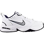 Men's Training Shoes Under $100
