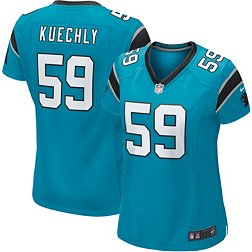 Luke Kuechly Jerseys & Gear | Curbside Pickup Available at DICK'S
