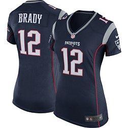 patriot jersey tom brady men