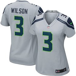 Russell Wilson Jerseys & Gear | Curbside Pickup Available at DICK'S