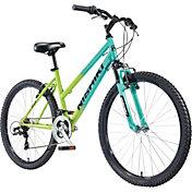 Nishiki Bikes
