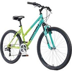 <b>Mountain Bikes</b> | Free Curbside Pickup at DICK'S