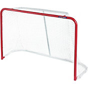 Save on Select Goals & Training Aids