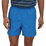 Men's Sun Protective Clothing