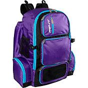 Bags & Accessories Deals