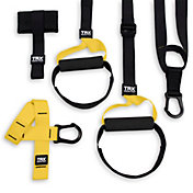 TRX Suspension Training & Accessories
