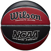 50% Off Wilson Special Edition Basketballs
