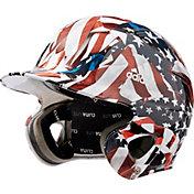 25% Off Select adidas Batting Helmets
