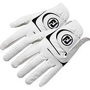 Golf Gloves Deals