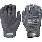 20% Off Franklin Batting Gloves