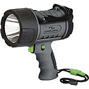 Hunting Spotlights