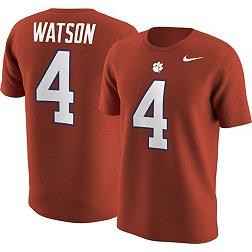 deshaun watson jersey for sale