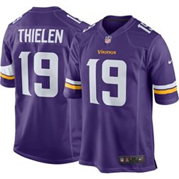 official nfl vikings jersey
