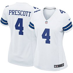 Dallas Cowboys Women's Apparel | Curbside Pickup Available at DICK'S