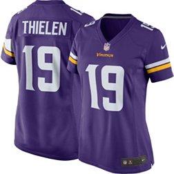 Minnesota Vikings Jerseys   Curbside Pickup Available at DICK'S
