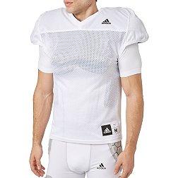 youth football practice jerseys