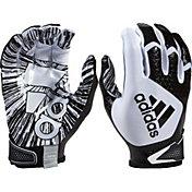 Save on Football Gloves