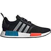 adidas New Arrivals in Footwear