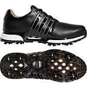 Top Footwear Savings