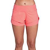 Shorts, Skorts & Skirts