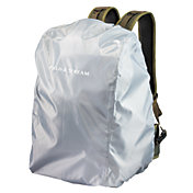 Dry Bags & Cases