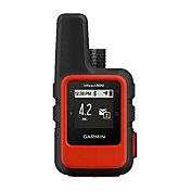 GPS Units & Accessories