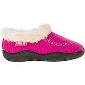 Kids' Slippers Under $100