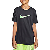 Boys' Deals Up to 50% Off