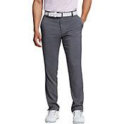 Men's & Women's Pants