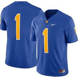 cheap college jerseys