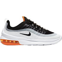 Nike Air Max Axis Shoes   Best Price Guarantee at DICK'S