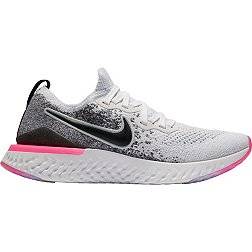 Nike Epic React Flyknit 2   Best Price Guarantee at DICK'S