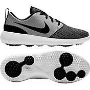 Girls' Golf Shoes