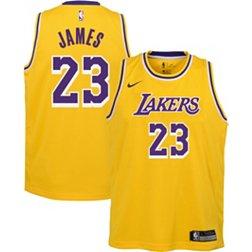Los Angeles Lakers NBA Champions Gear & Apparel   FREE Shipping at ...