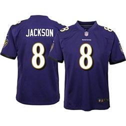 Baltimore Ravens Jerseys | Curbside Pickup Available at DICK'S