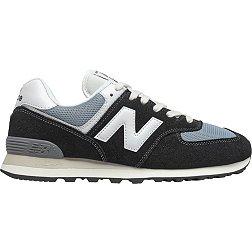 New Balance 574 - Women's & Men's NB 574 Shoes | Best Price ...