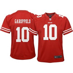 San Francisco 49ers Kids' Apparel | Curbside Pickup Available at ...