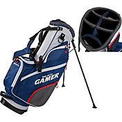 Bags & Carts