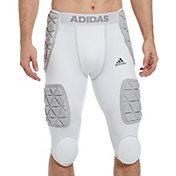 adidas Protective Equipment