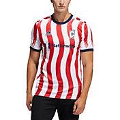 MLS Jerseys