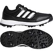 25% Off Select Nike, UA & Adidas Footwear